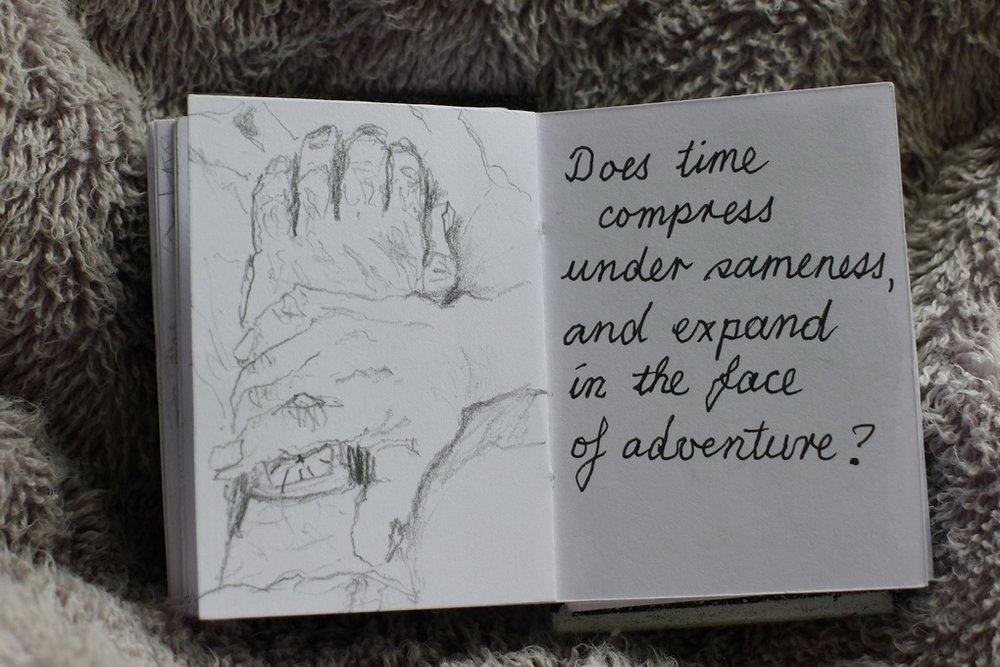patagonia-quotes-journey-book