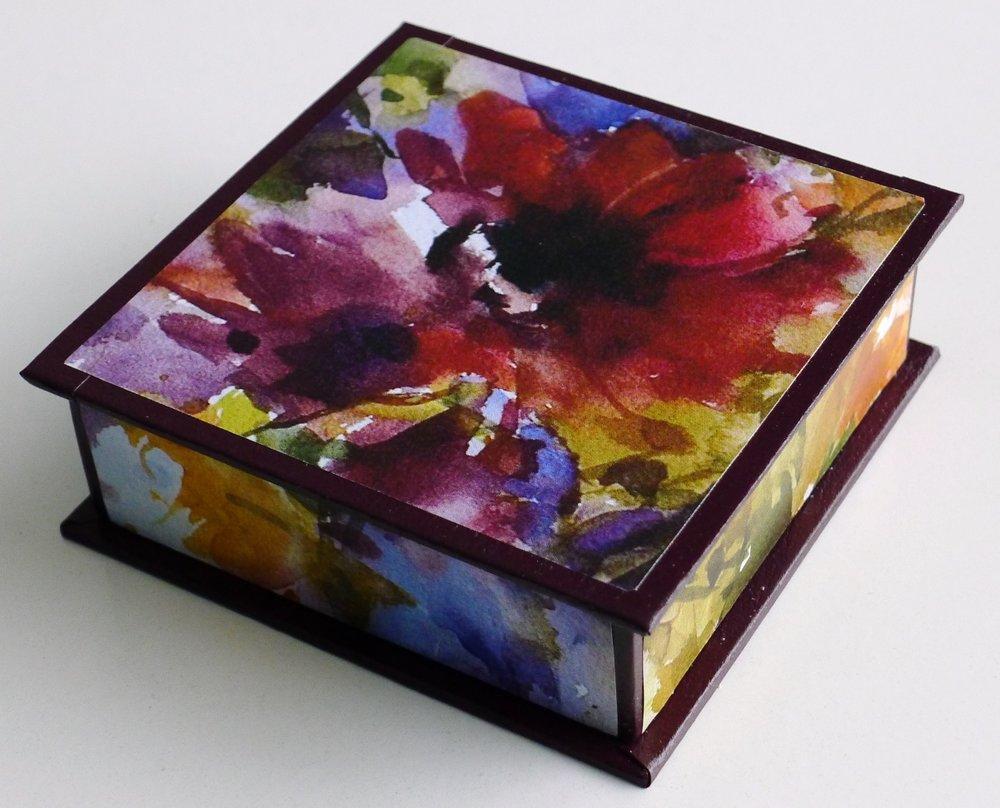 trinket-box-decorative-paper
