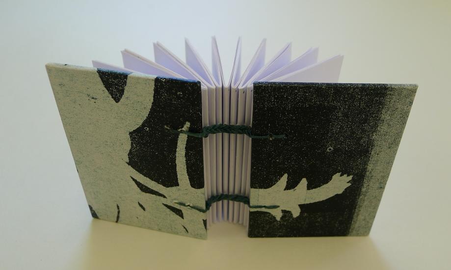 coptic-binding-prints-dane-harries