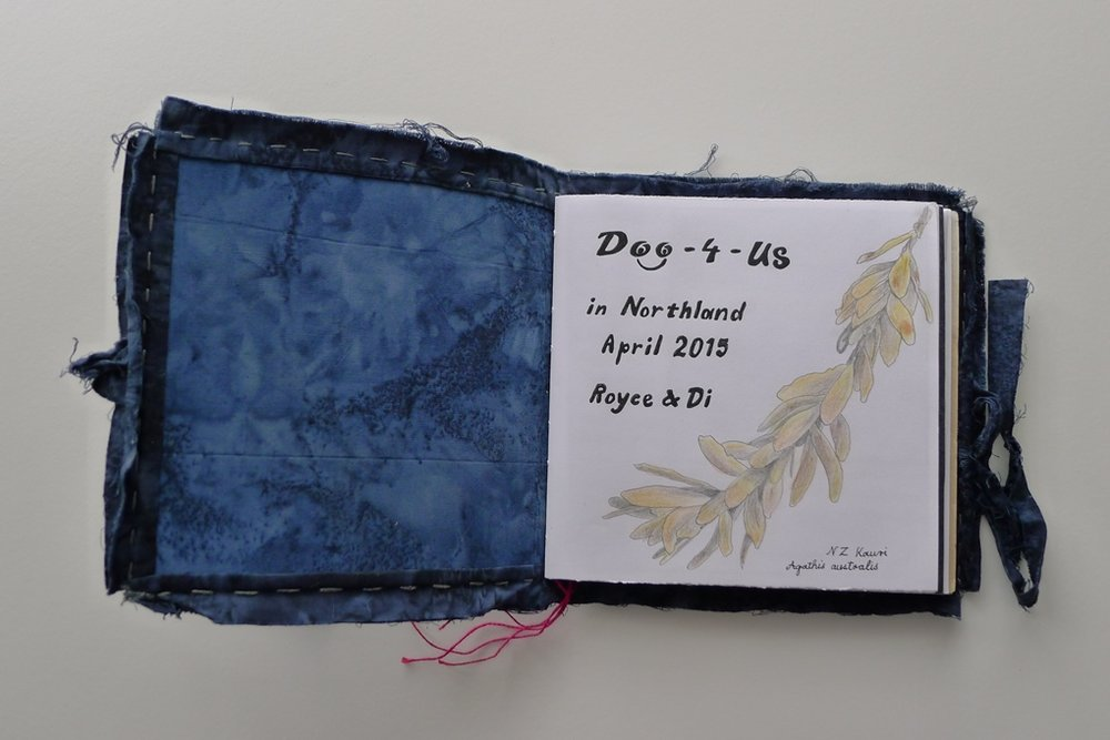 soft-cover-journal-title