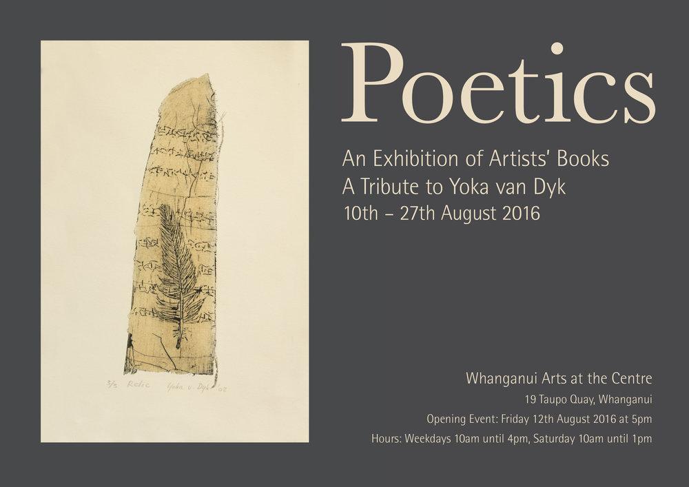poster-poetics-yoke-van-dyk-artist-books