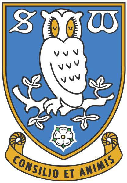 Sheffield-Wednesday-Crest (2).jpg