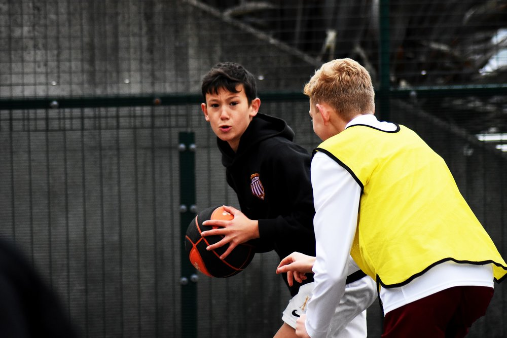 Basketball - 2.jpg