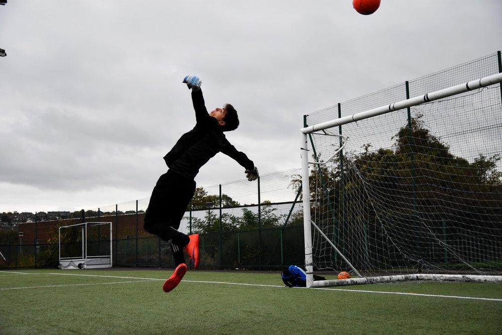 Football - 2.jpg