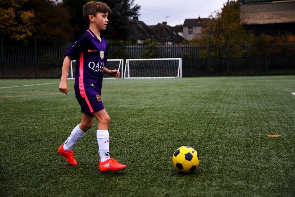 Football - 9.jpg