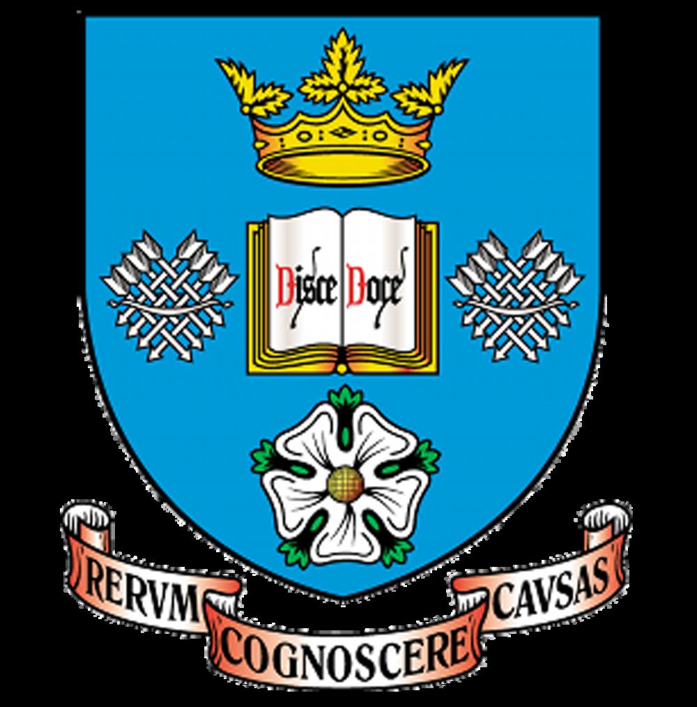 sheff uni logo.png