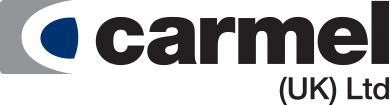 Carmel Uk Logo.png