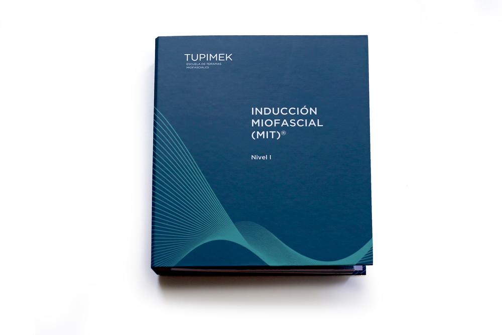 TUPIMEK_manual_portada.png