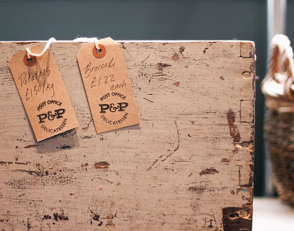 ms-creative-postandpantry-branding-9.jpg