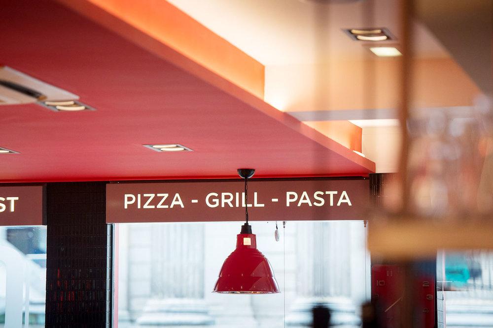 ms-creative-city-restaurant-branding-5.jpg