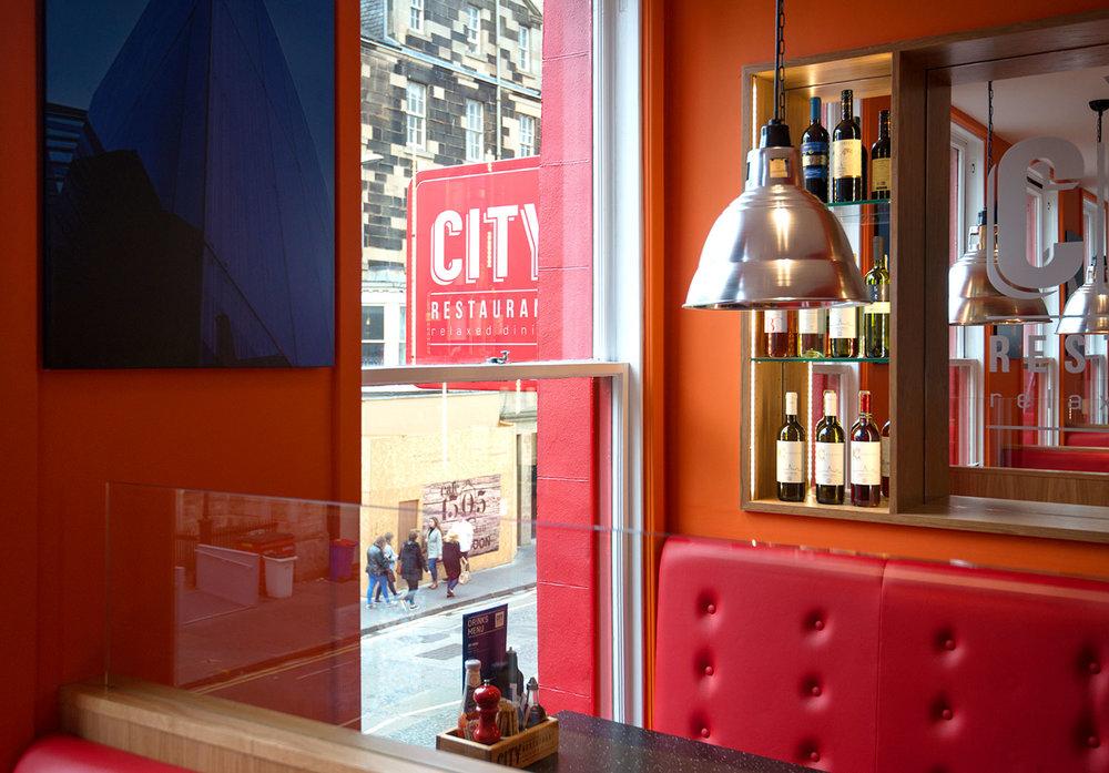 ms-creative-city-restaurant-branding-10.jpg