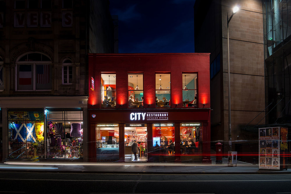 ms-creative-city-restaurant-branding-1.jpg