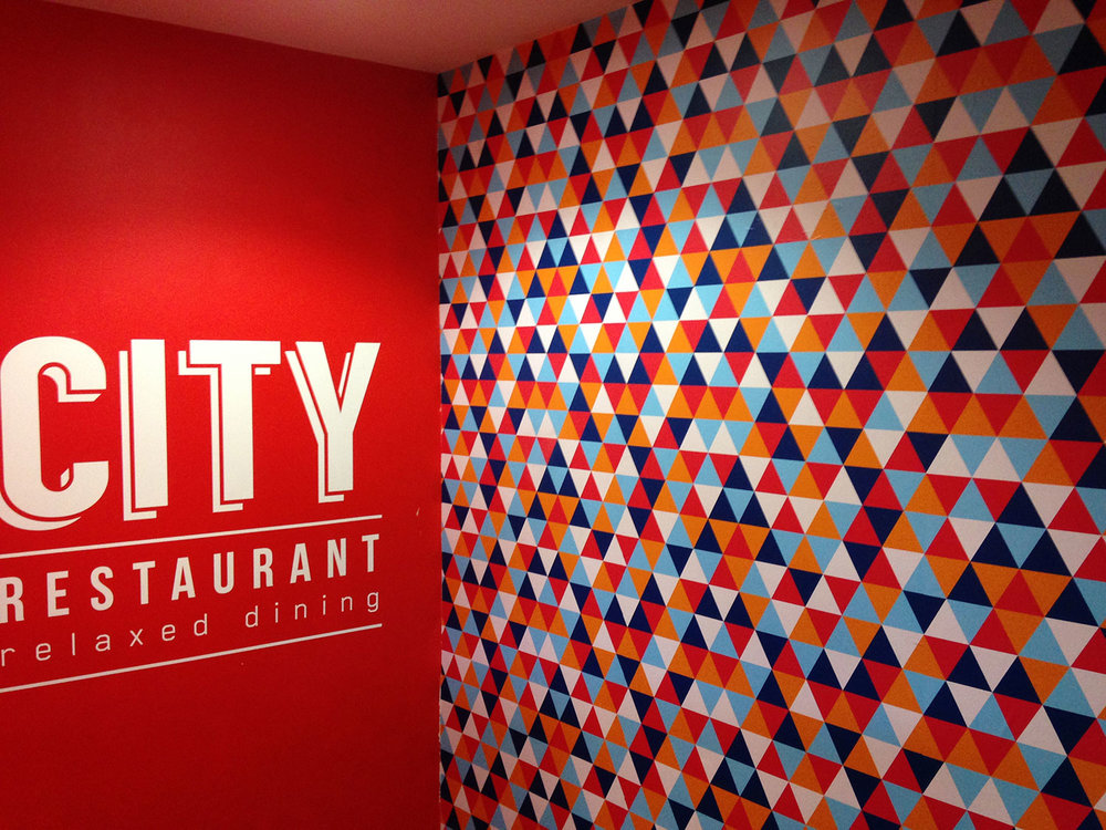ms-creative-city-restaurant-branding-7.jpg