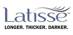 Latisse-Logo.jpg