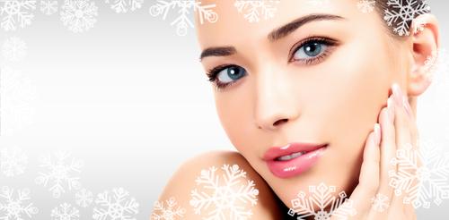 beauty treatments christmas Taunton.jpg