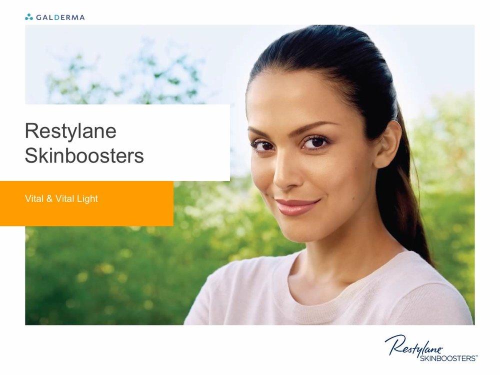 Restylane_Skinboosters.jpg