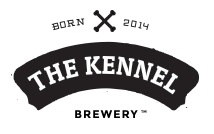 The Kennel Brewery