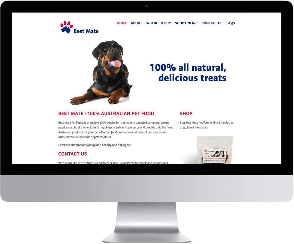 BM Website Examples 1.jpg