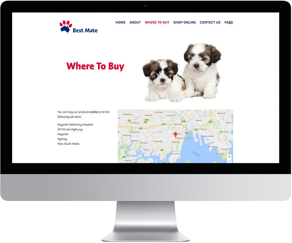 BM Website Examples 3.jpg