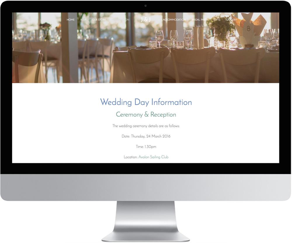 JJ Website Examples 2.jpg