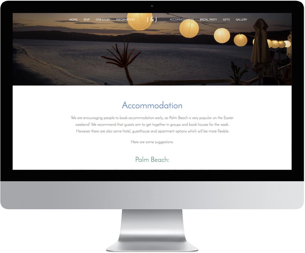 JJ Website Examples 3.jpg