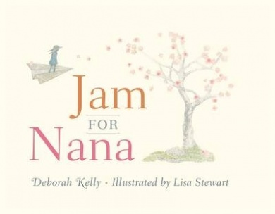 Jam For Nana Cover.jpg