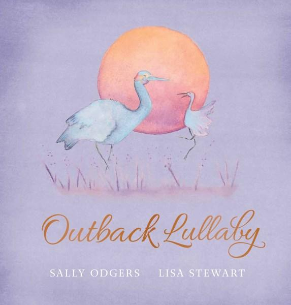 Outback Lullaby Cover.jpg