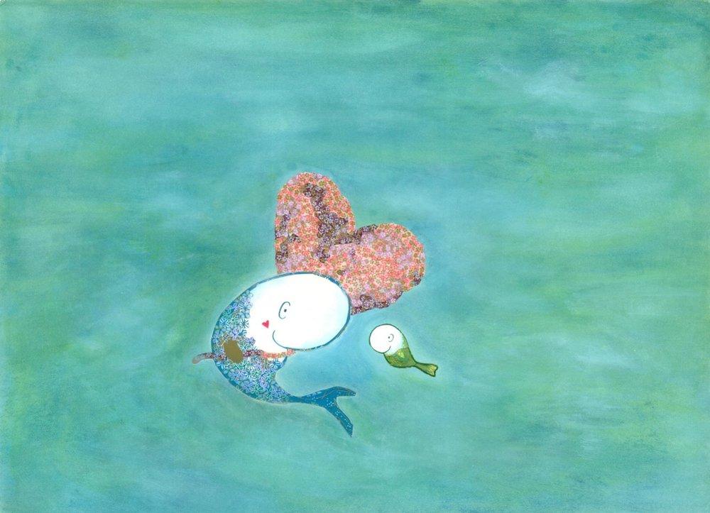 Whale Story 17.JPG