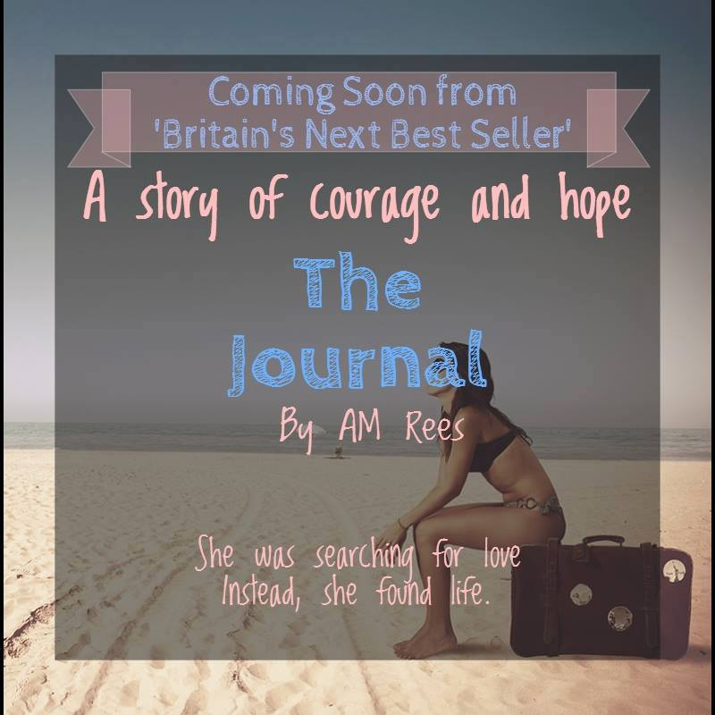 The Journal cover