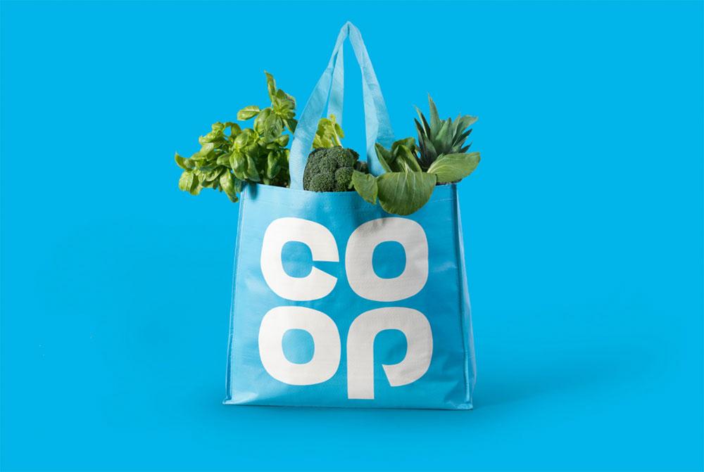 co-op-logo-04