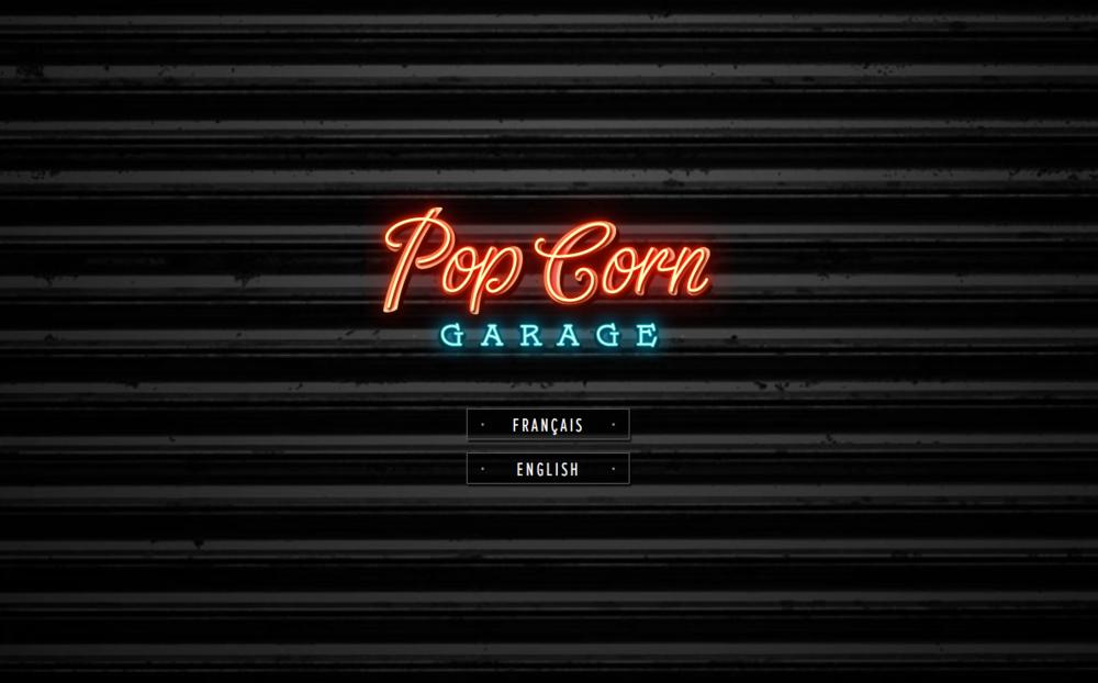 PopCorn_Garage_-_2016-06-03_16.41.06