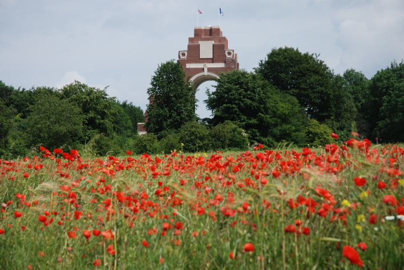 Somme Today