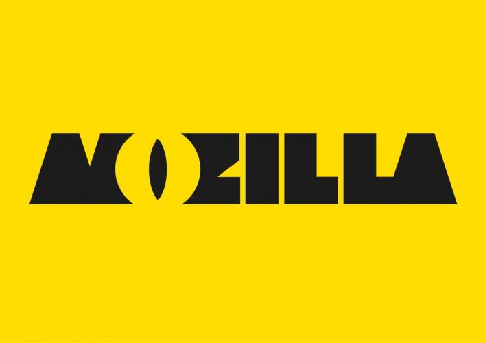 jb_Mozilla_A_eye_1-707x500