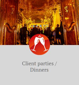 client-parties.png