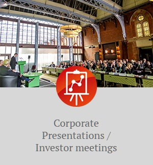 corporate-presentations.jpg