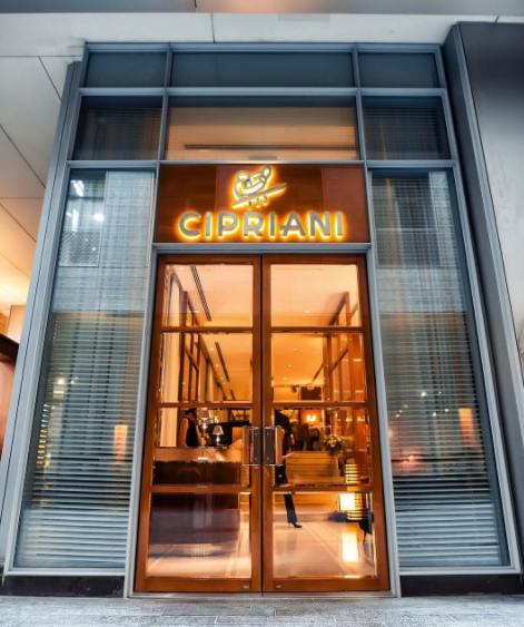 Cipriani.PNG