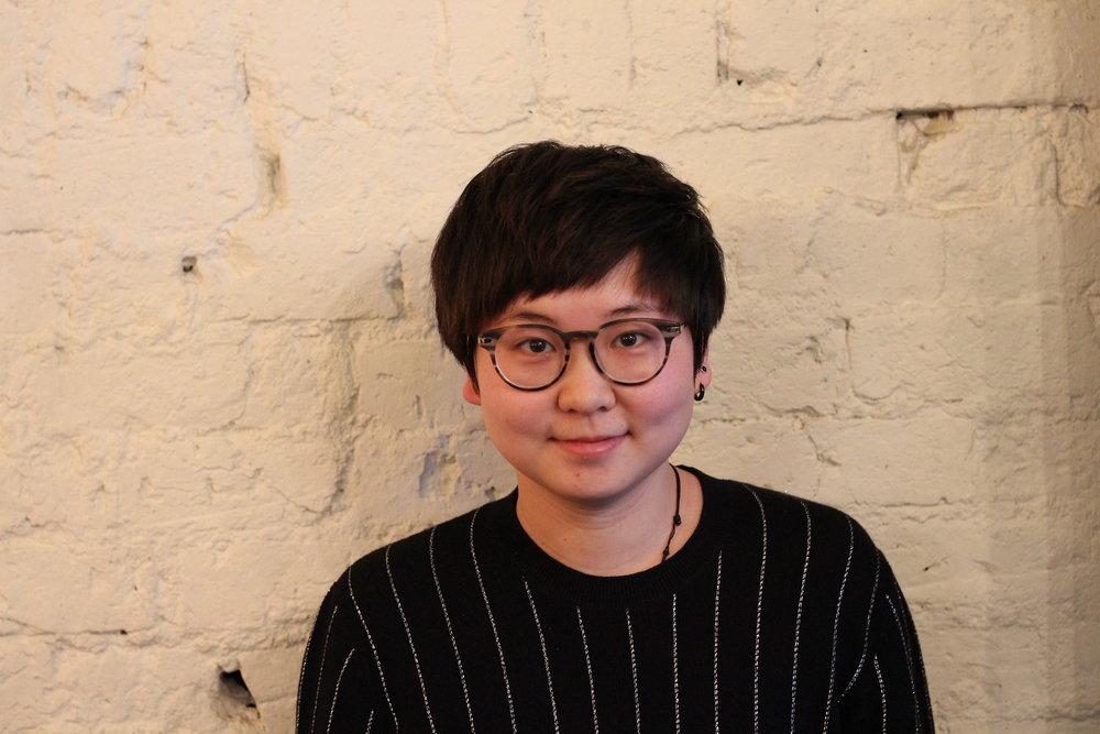 Ningyu Zhang