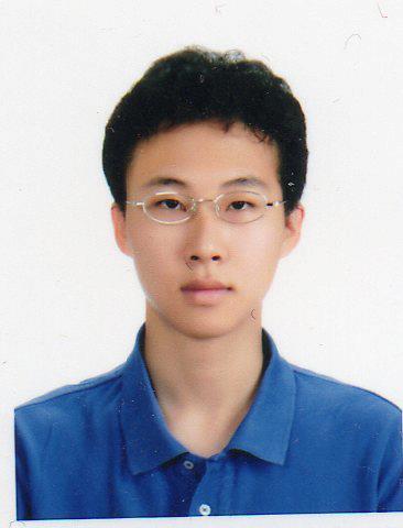 Jong Hoon Lee