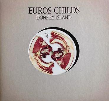 Donkey Island
