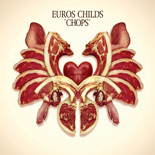 Euros_Childs_Chops.jpg