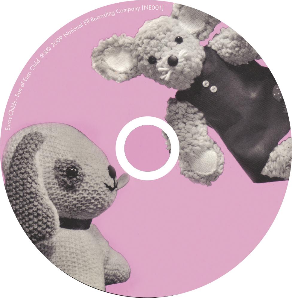 son of euros child cd.jpg
