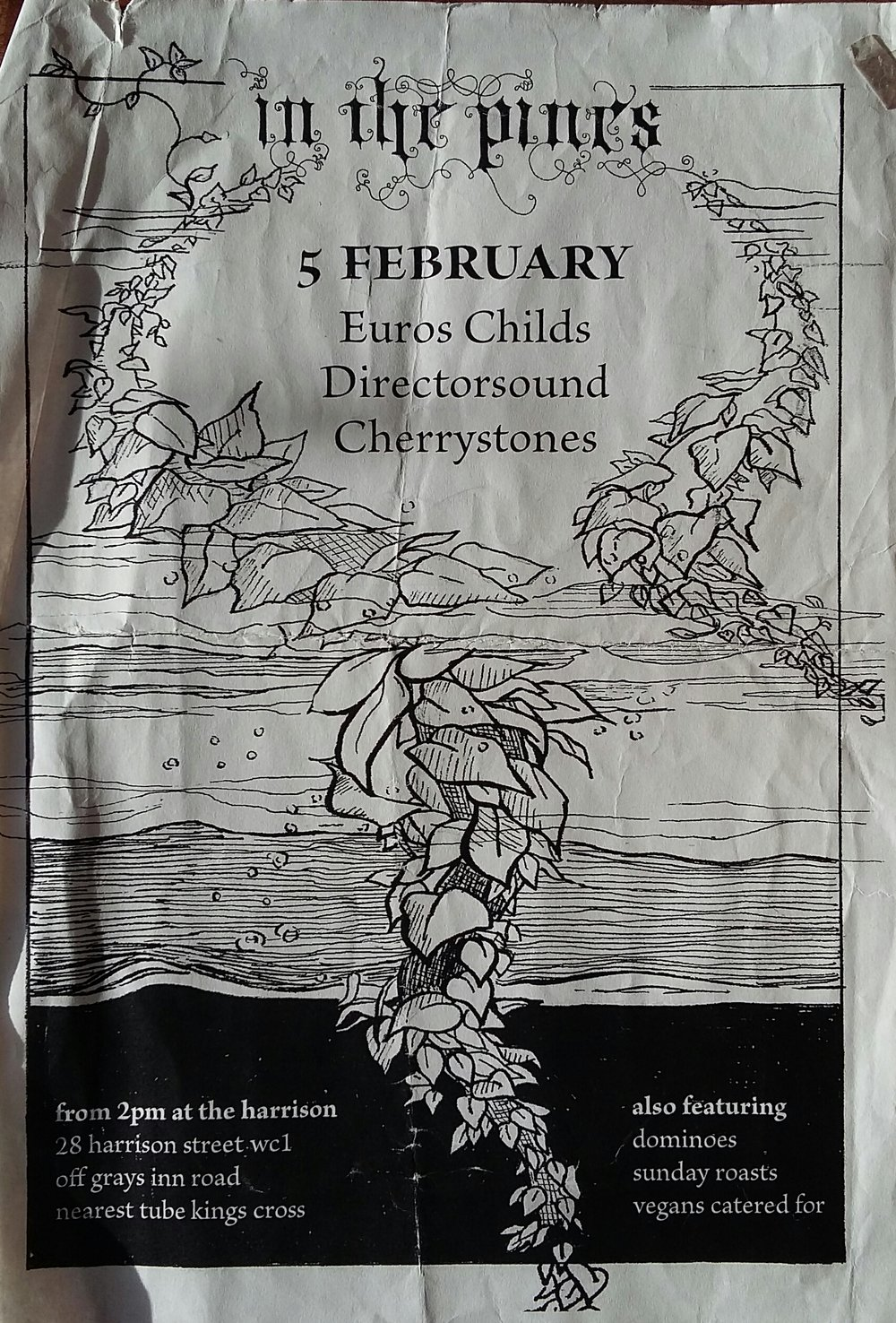 Feb 5 2006.jpg
