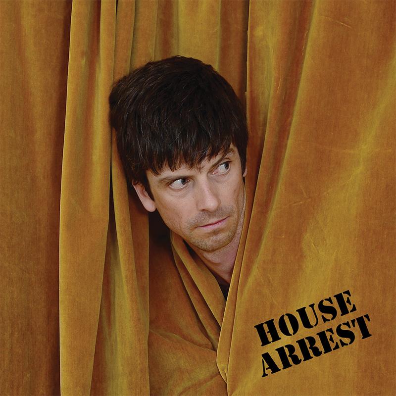 House Arrest FRONT.jpg
