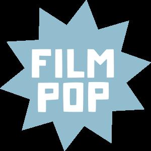 pop-volet-film-fr-1458919982.png