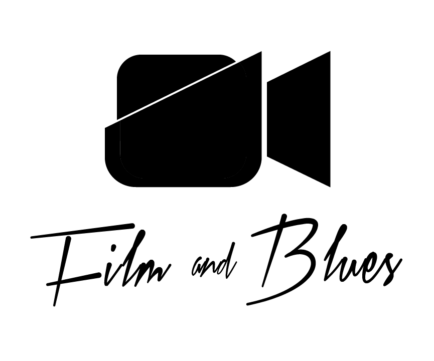 Film & Blues Production