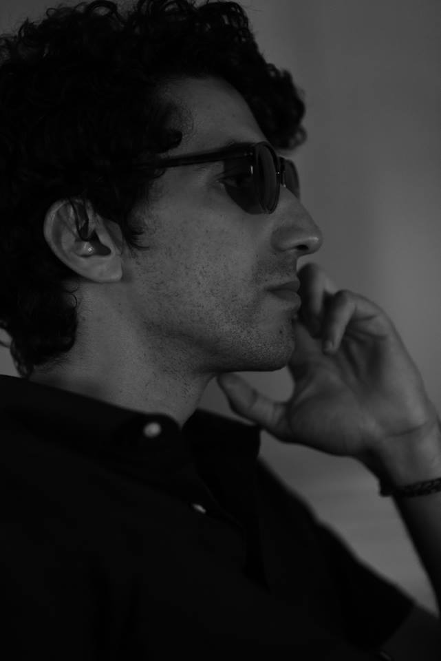 FOUNDER - Producer Youcef Beghdadi is the founder of the Montreal-based film house Film & Blues Production.The Algiers native made his directorial debut in 2016 with the short film PhD Gold Digger. This dialogue-driven drama has won two awards and has been selected in five film festivals to date. The Independent Critic described it as