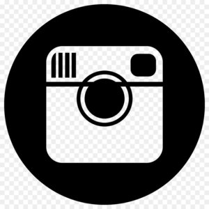 kisspng-black-and-white-photography-logo-instagram-5ad023aeb38f15.7780827815235900627355.jpg
