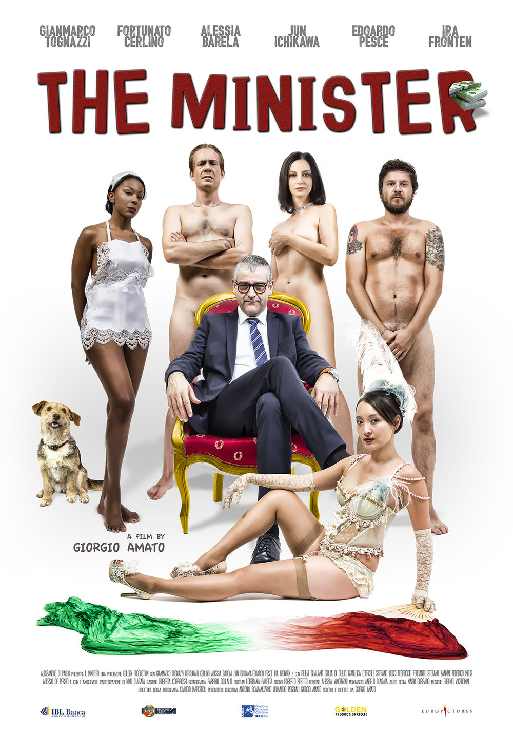 THE MINISTER-poster ENG_small.jpg