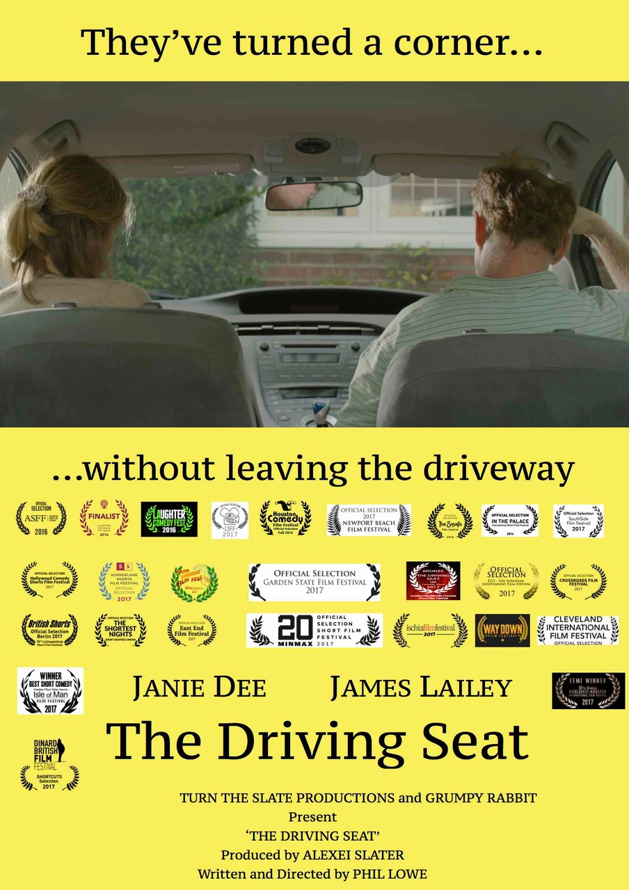 The Driving Seat poster lo res Sept 17.jpeg