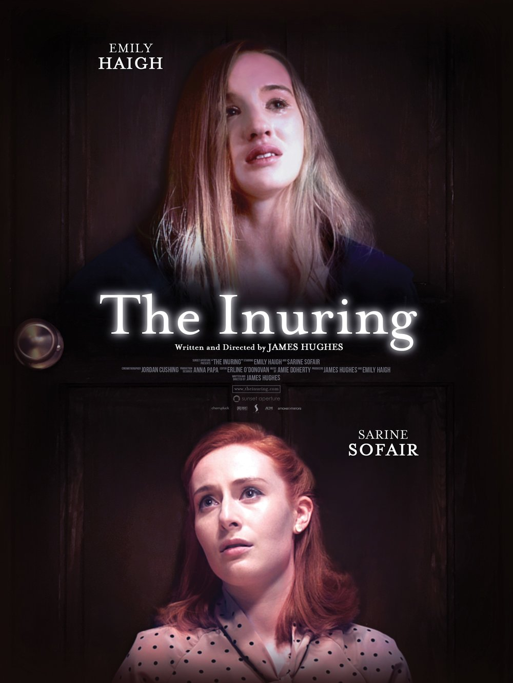 inuring poster.jpg